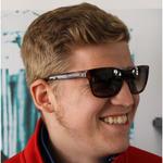Tommy Hilfiger 1085 Sunglasses Thumbnail 3