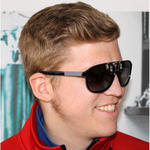 Tommy Hilfiger 1159 Sunglasses Thumbnail 3