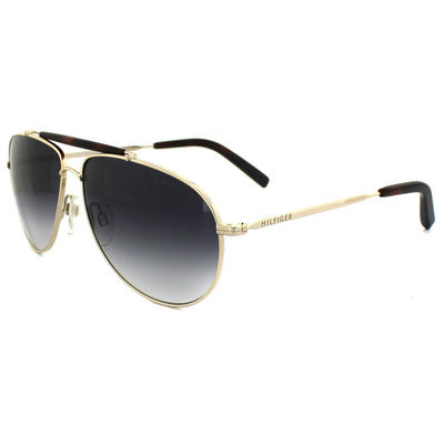 Tommy Hilfiger 1208 Sunglasses