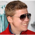 Tommy Hilfiger 1208 Sunglasses Thumbnail 3