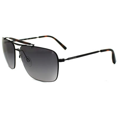 Tommy Hilfiger 1117 Sunglasses