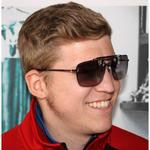 Tommy Hilfiger 1117 Sunglasses Thumbnail 3