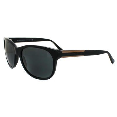 Burberry 4123 Sunglasses
