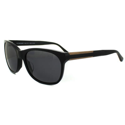 Burberry 4123A Sunglasses