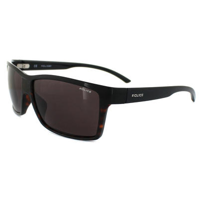Police 1719 Sunglasses