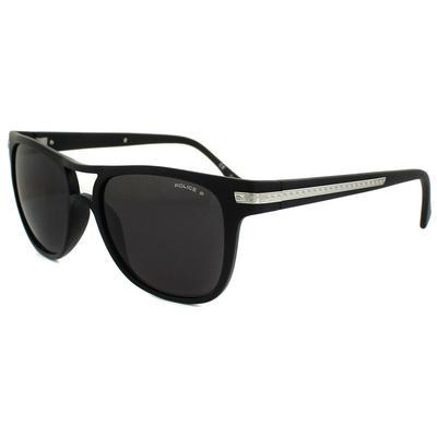 Police 1801 Sunglasses