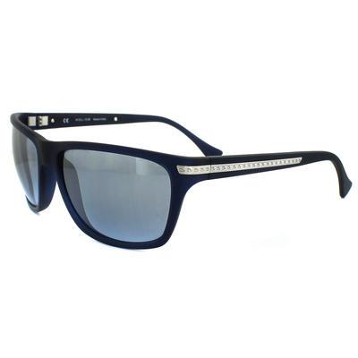 Police 1802 Sunglasses