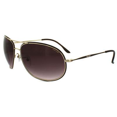 Police 8637 Sunglasses