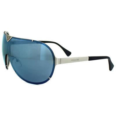 Police 8827 Sunglasses