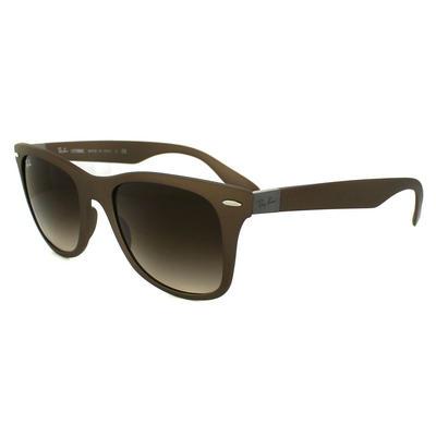 Ray-Ban 4195 Sunglasses