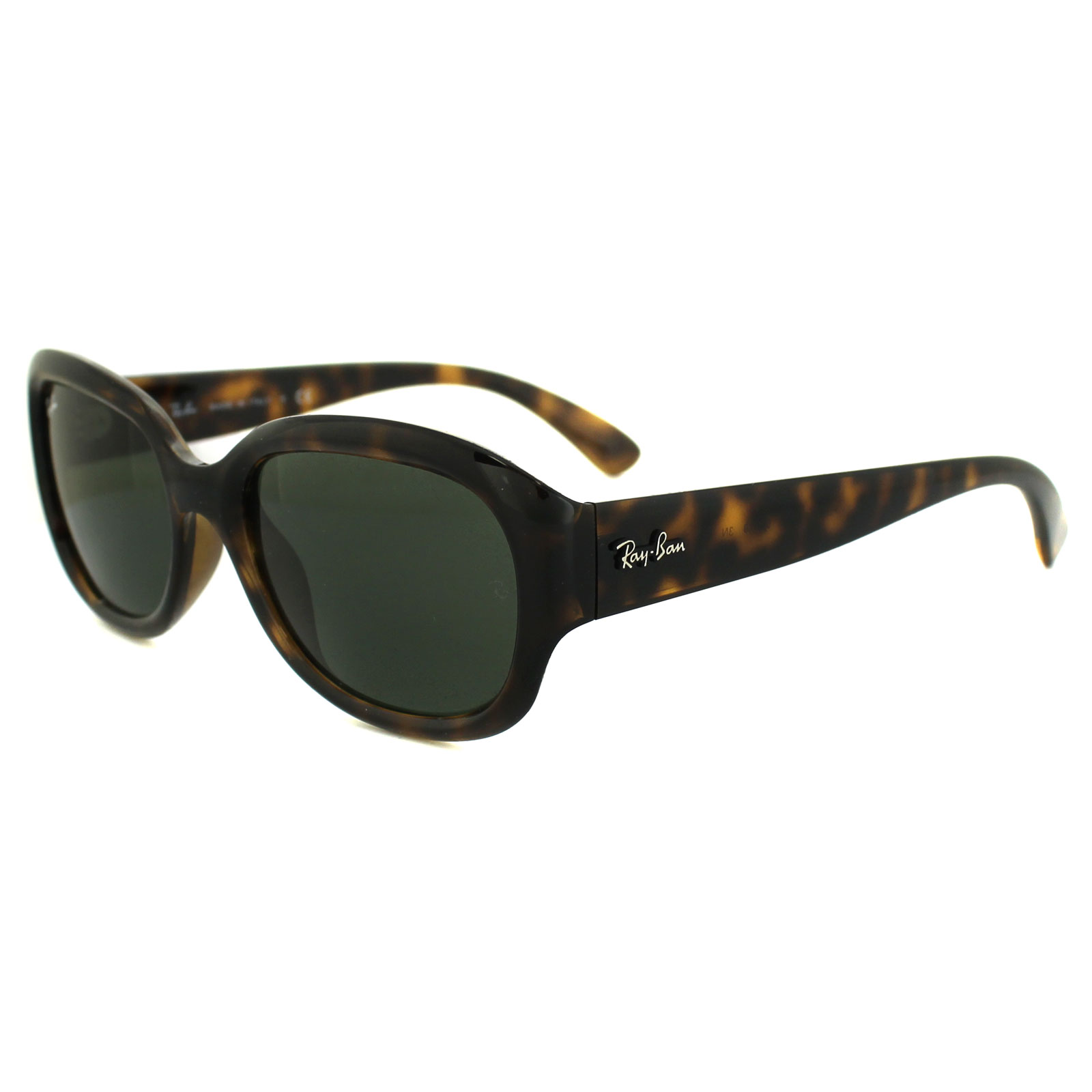 9b14150bd0 Ray Ban European Outlet « Heritage Malta