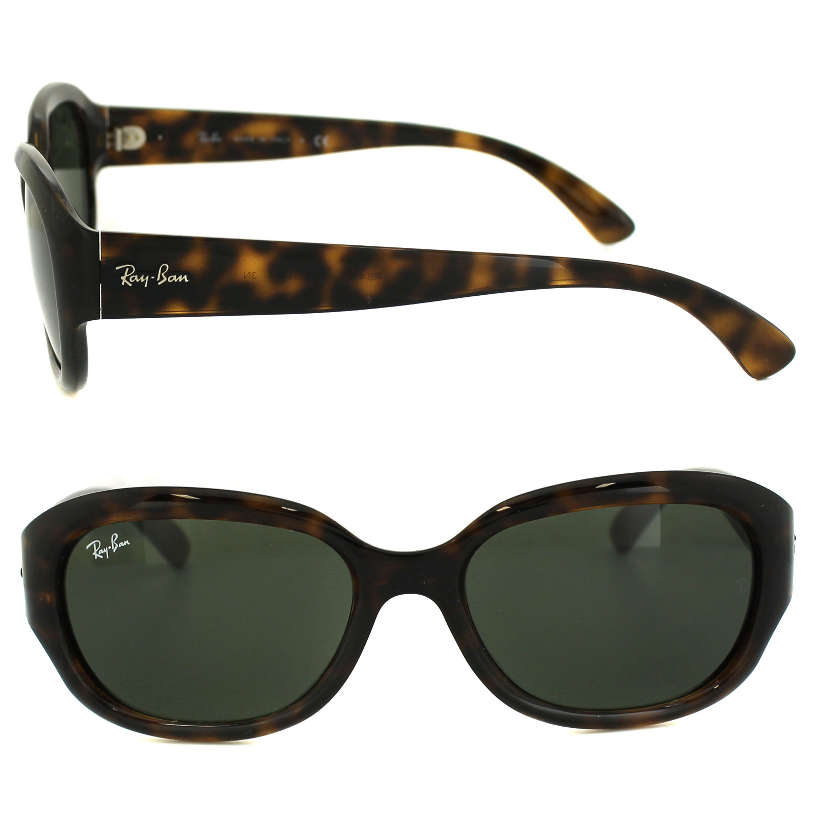 d53ea355c21aaf ray ban 4198,ray ban rb4198 601 55 18 noir medium