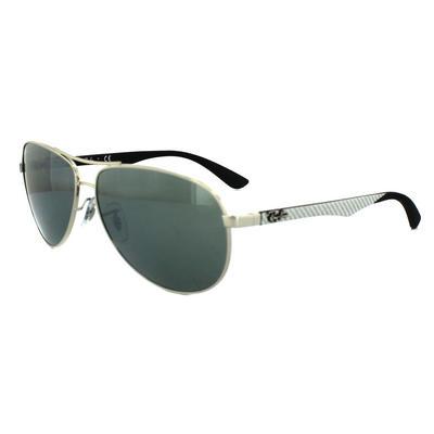Ray-Ban 8313 Sunglasses