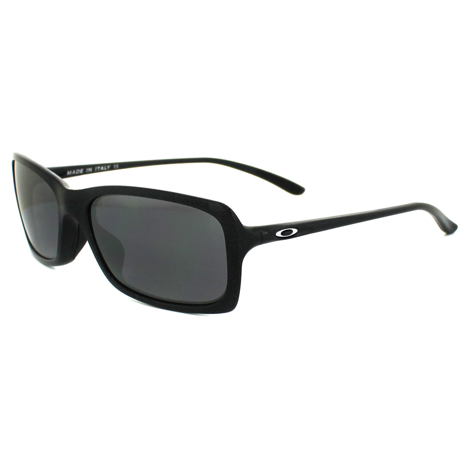 oakley glasses uk deals  oakley hall pass sunglasses