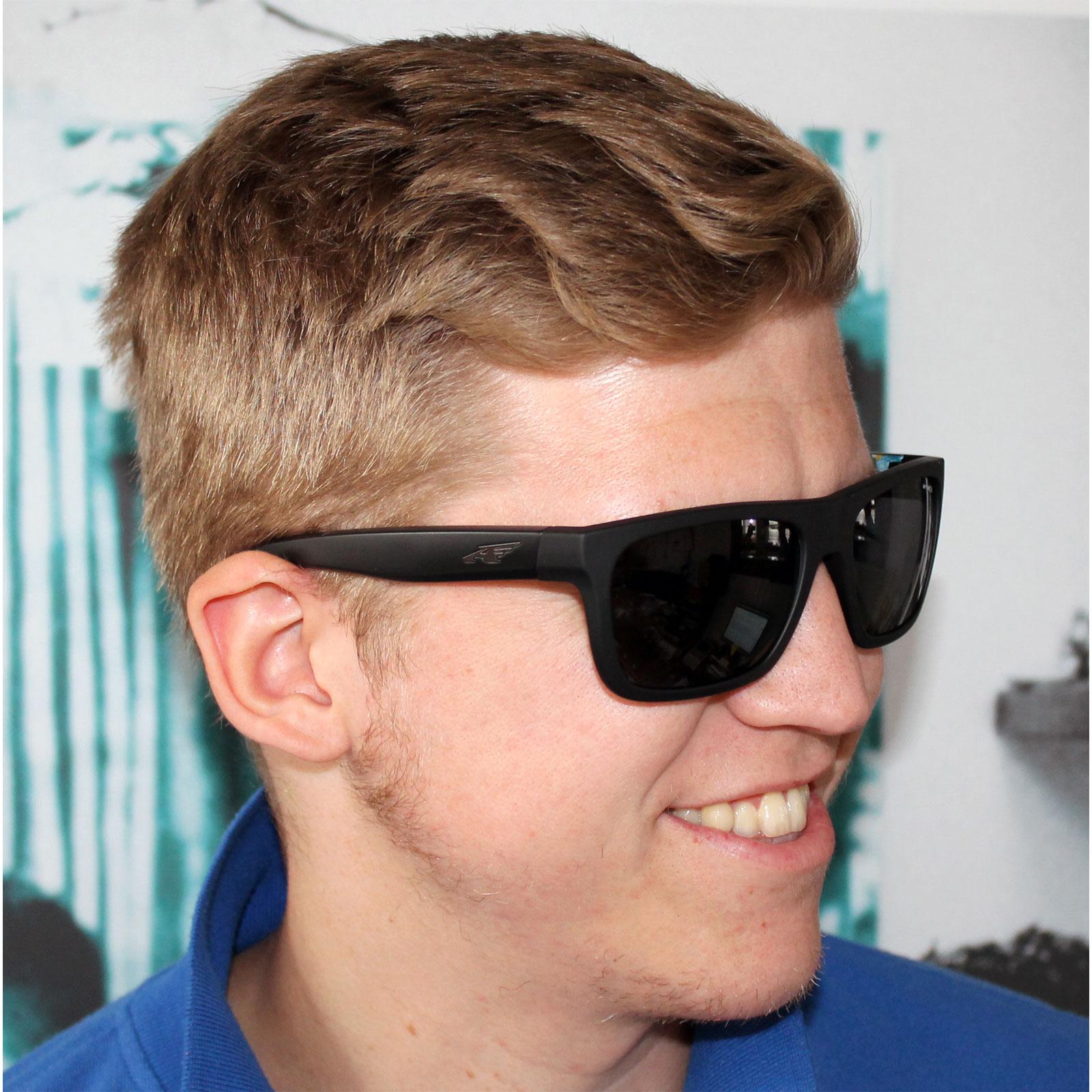 Arnette Sunglasses Review  arnette sunglasses 4176 dropout 222787 fuzzy black aloha graphics
