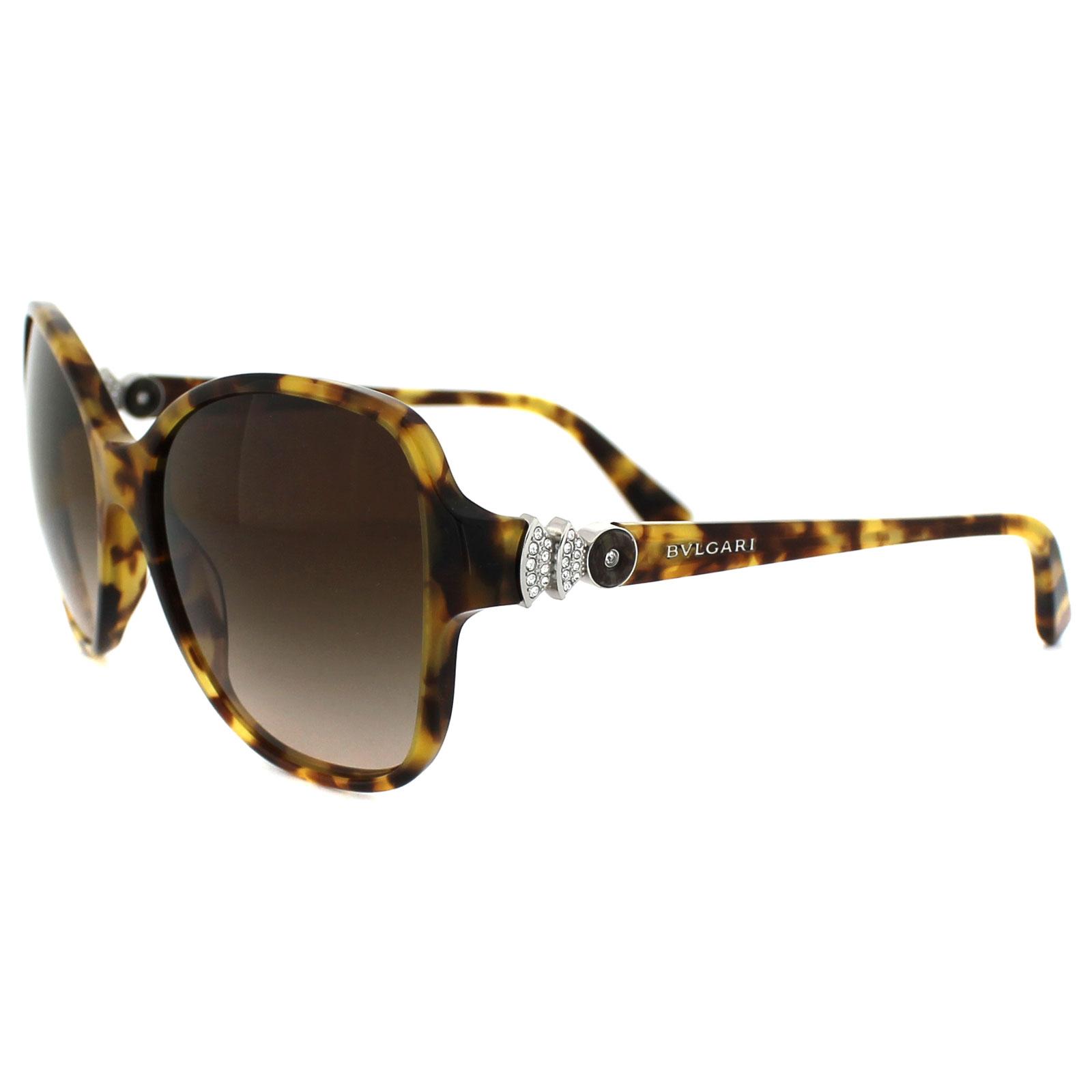 08b667d792 Cheap Bvlgari Sunglasses Australia « Heritage Malta