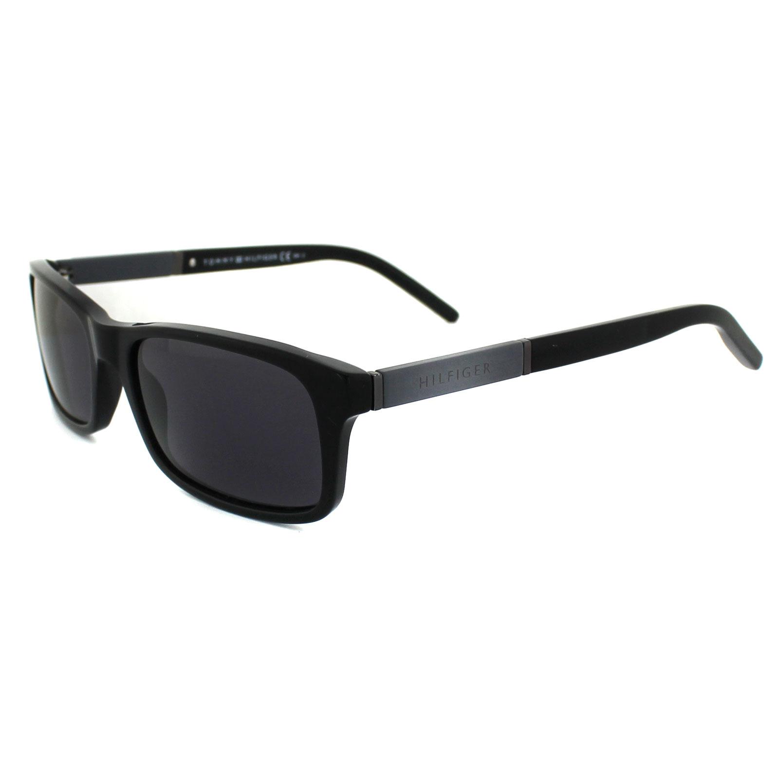 6e201cfcd480 Ebay Oakley Sunglasses Mens « One More Soul