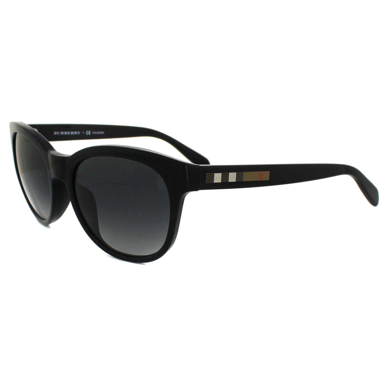 e83812bf67b Ebay Burberry Sunglasses