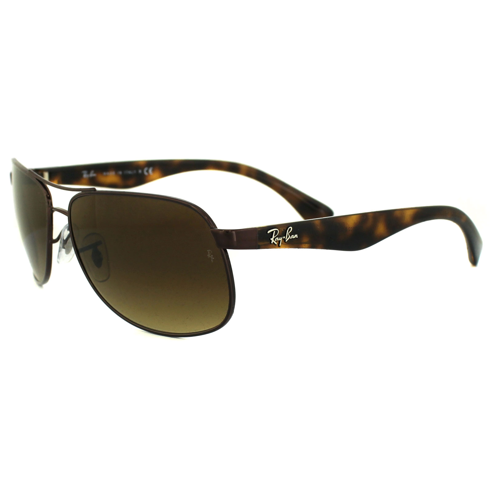 ad0a0c6ab1 Best Ray Ban Sunglasses Small Face « Heritage Malta
