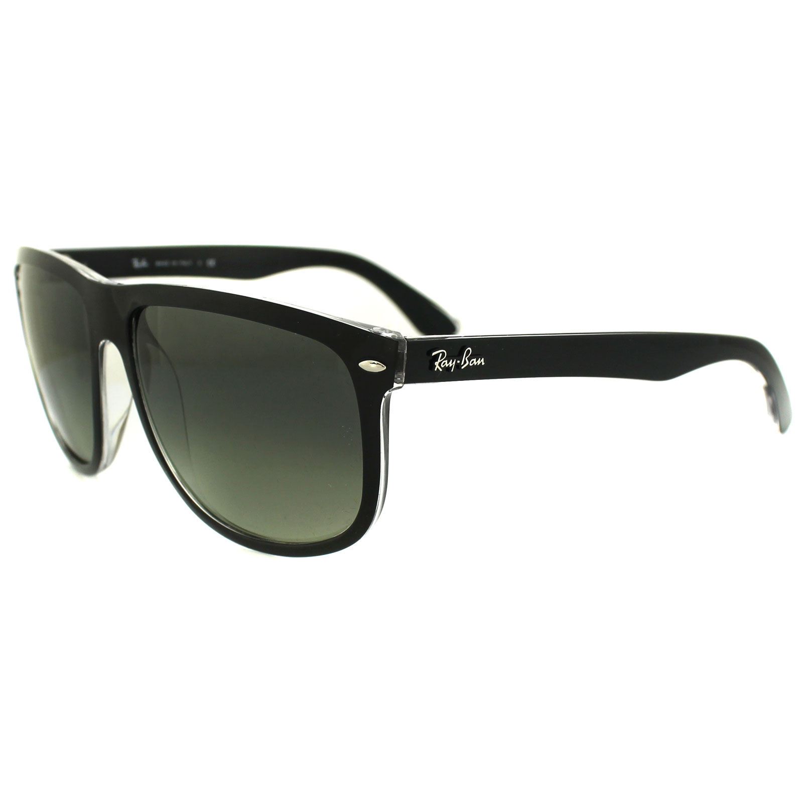 17a8c169f42 Ray Ban Sunglasses Australia Ebay « Heritage Malta