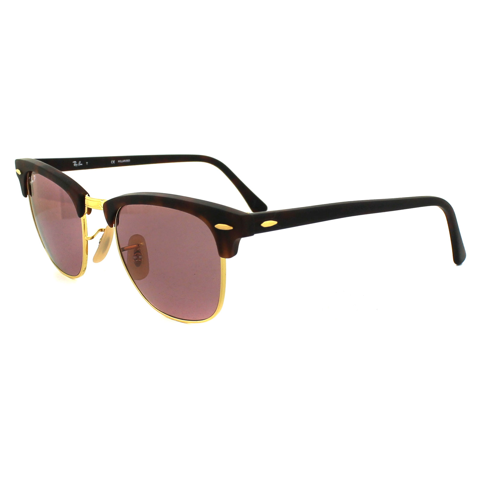 polarised ray bans 2ur9  polarised ray bans