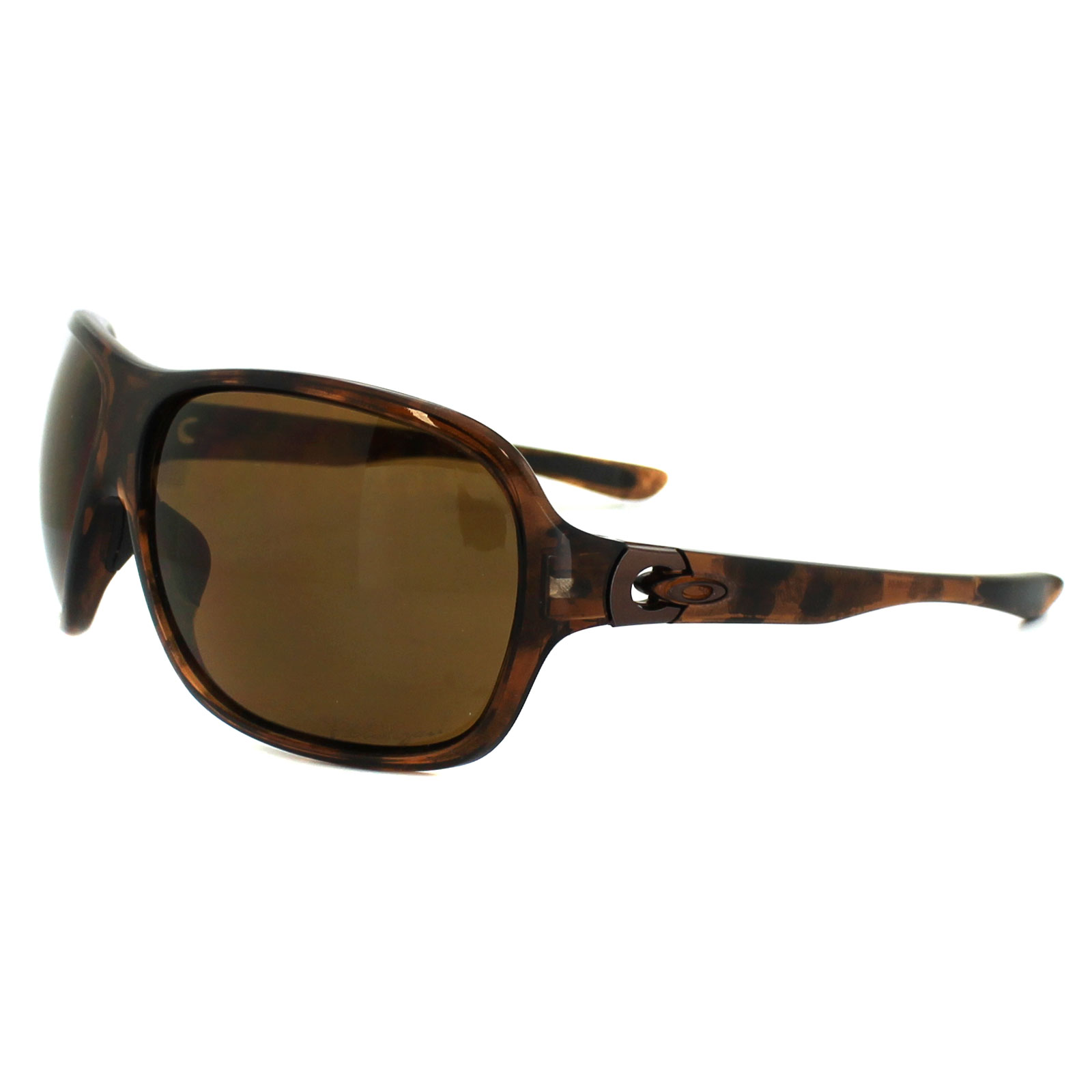 List Of Models Oakley Sunglasses