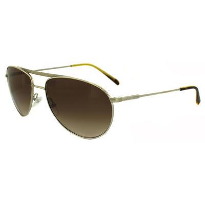 Giorgio Armani 916 Sunglasses