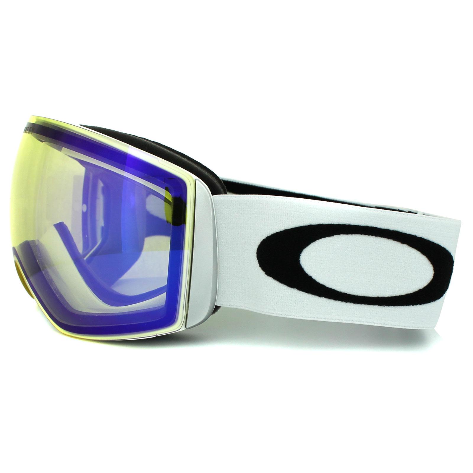 oakley flight deck goggles on sale  oakley flight deck goggles