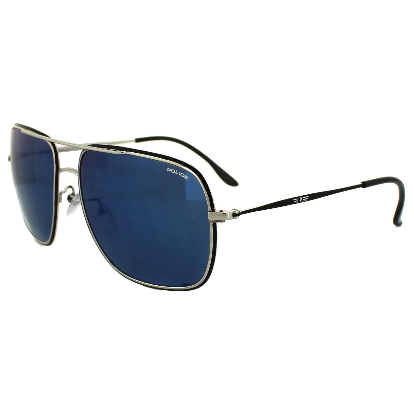 78e5054107 Police Discount Oakley Sunglasses « Heritage Malta