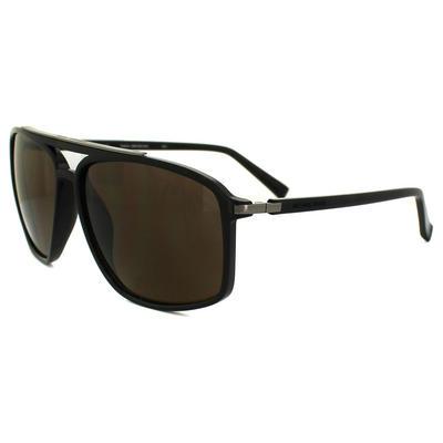 Michael Kors Dalton MKS824M Sunglasses