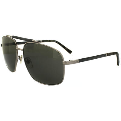 Michael Kors Craig MKS915M Sunglasses