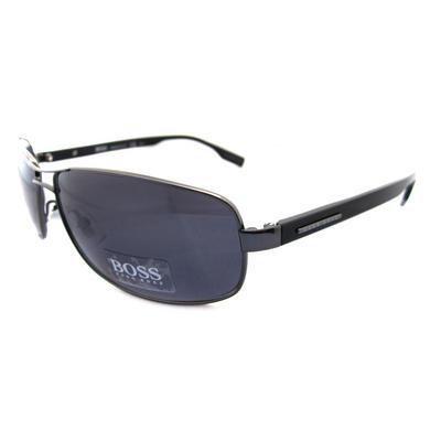 Boss 0410 Sunglasses