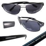 Boss 0410 Sunglasses Thumbnail 2
