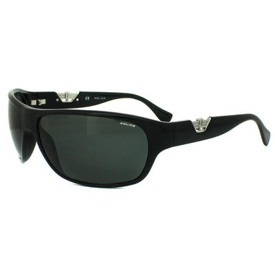 Police 1803 Sunglasses