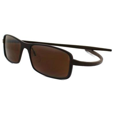 Tag Heuer Reflex 2 3783 Sunglasses