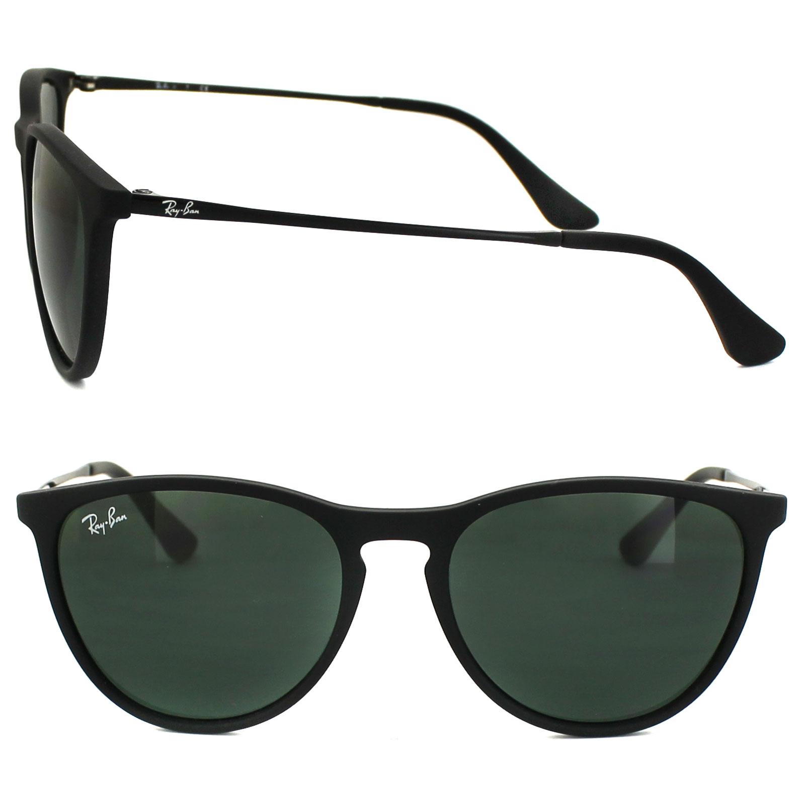 b798a7f7ed Price Of Ray Bans Uk « Heritage Malta
