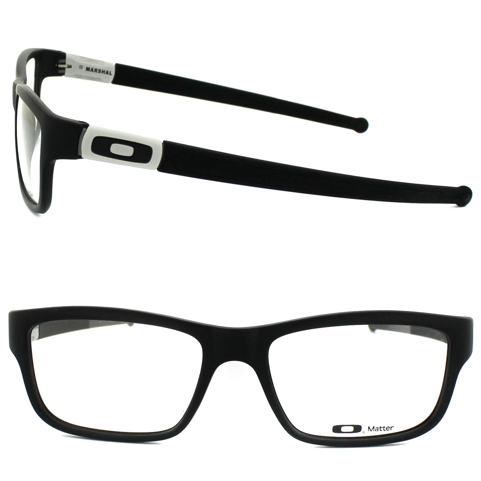 Discontinued Oakley Eyeglass Frames | Louisiana Bucket Brigade