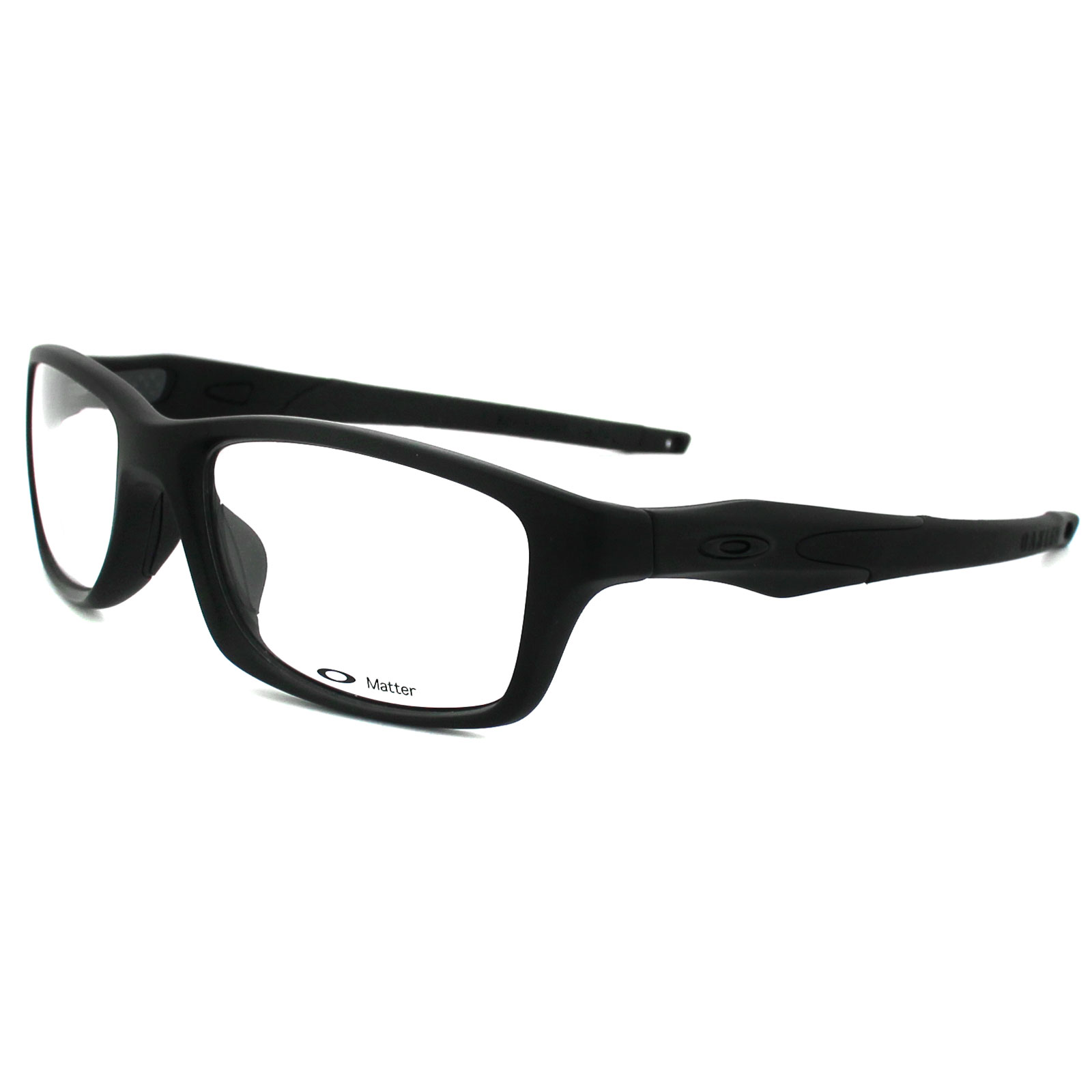 Oakley Glasses Prices