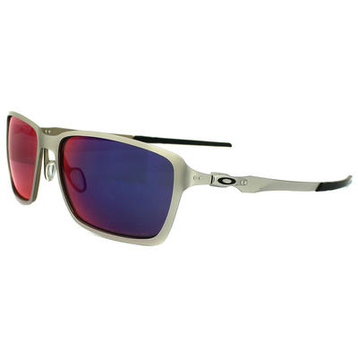 Oakley Tincan Sunglasses