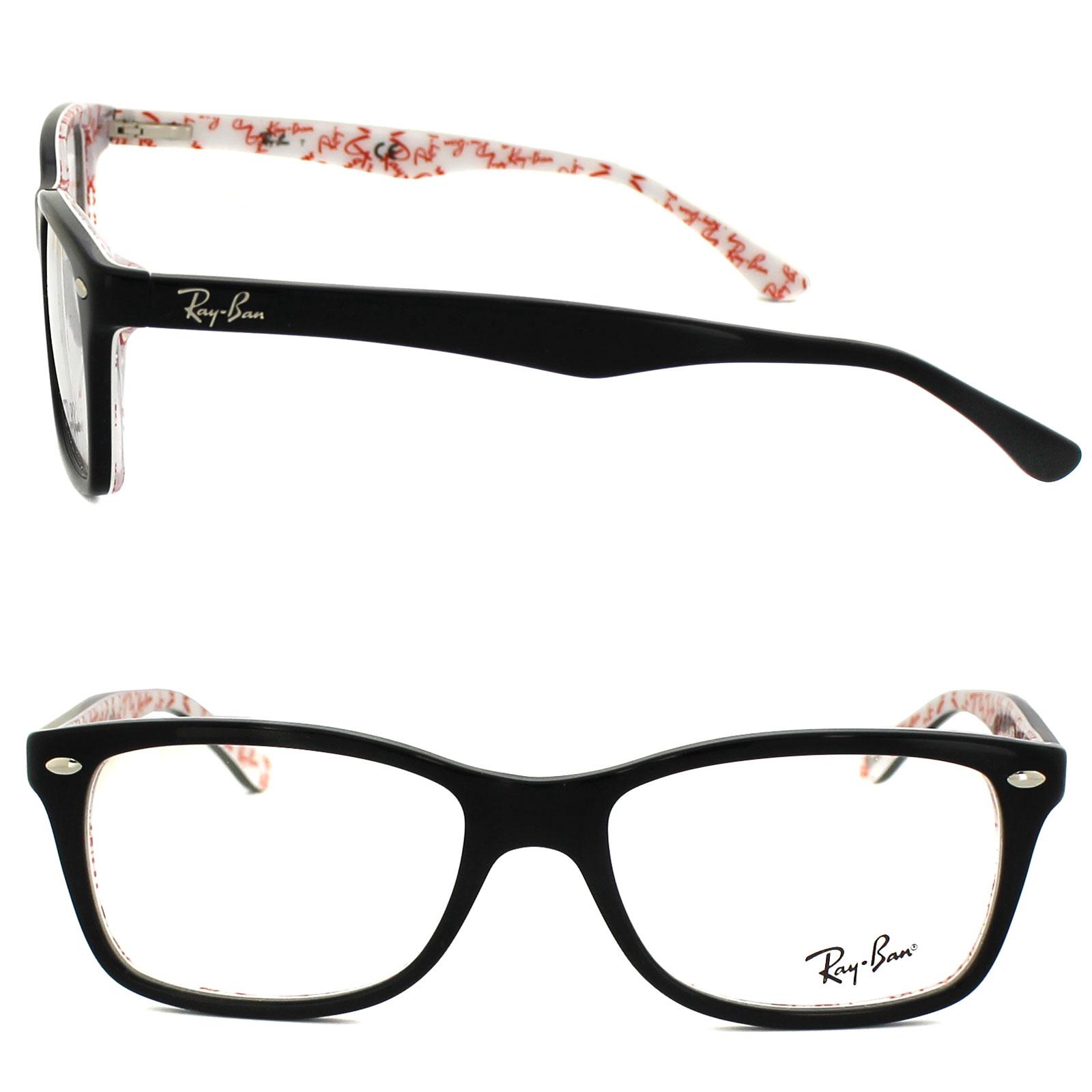 ban uk glasses guide eyeglass frames 171 heritage malta