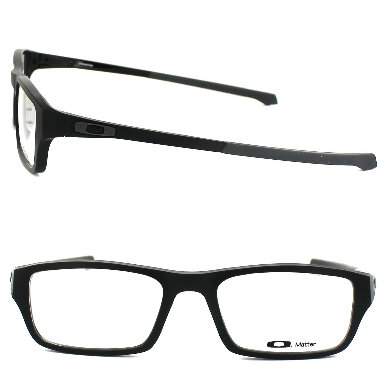Eyeglass Frames Non Prescription : Ray Ban Glasses Non Prescription