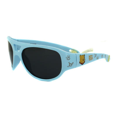 Disney D0100 Sunglasses