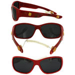 Disney D0101 Sunglasses Thumbnail 2