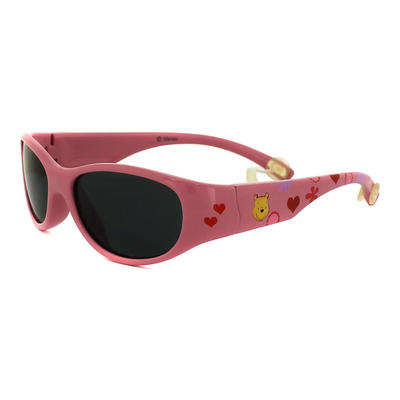 Disney D0102 Sunglasses