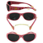 Disney D0102 Sunglasses Thumbnail 2
