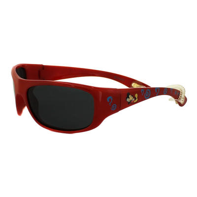 Disney D0103 Sunglasses