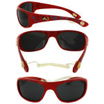 Disney D0103 Sunglasses Thumbnail 2