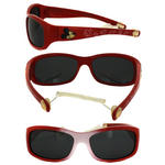 Disney D0105 Sunglasses Thumbnail 2