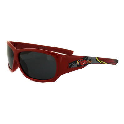 Disney D0110 Sunglasses