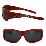 Disney D0110 Sunglasses Thumbnail 2